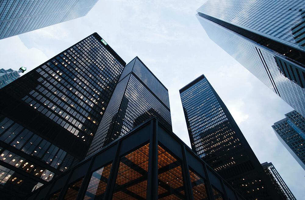 blog-corporate-1