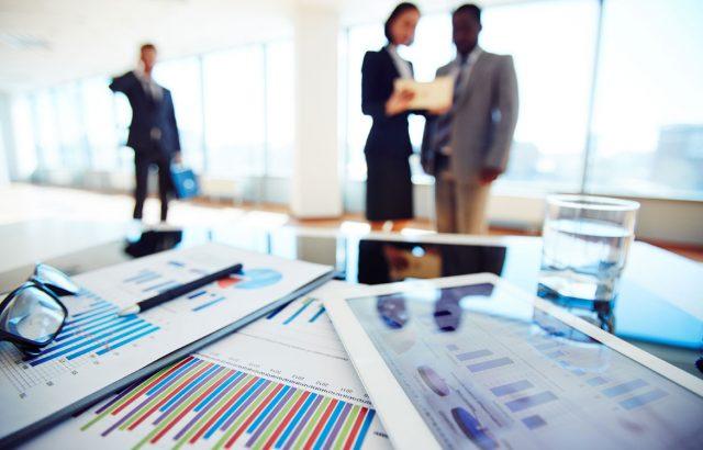 finance-work2