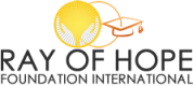 Ray of Hope Foundation International
